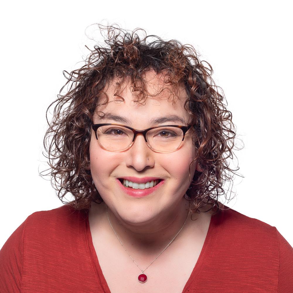 Emilie Savaikie